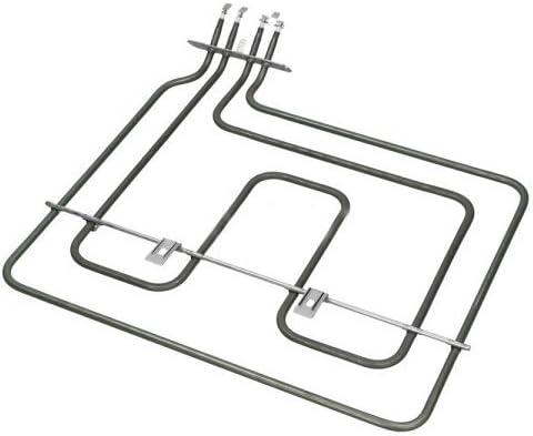 Lamona HJA4620 Grill Heater Element 2200W