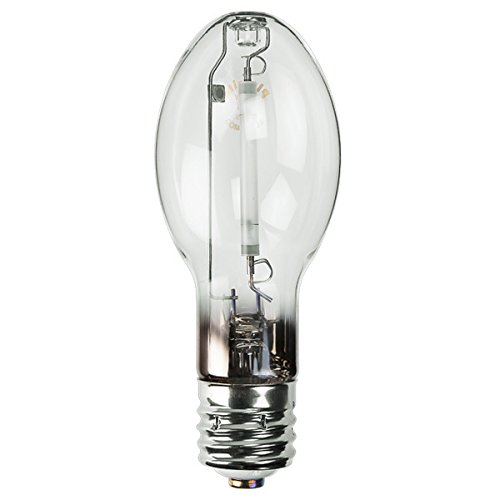 Ed23.5 Light Bulb - Plusrite 2046 150W High Pressure Sodium LU150/ED23.5/ECO E39 Mogul Base ANSI S55 - Light Bulb