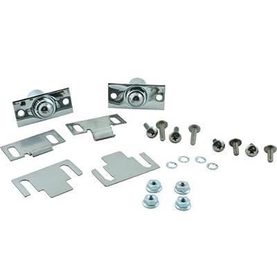VULCAN-HART Oven Door Catch Kit 355344
