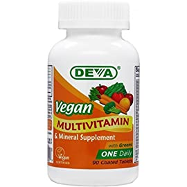 Deva-Vegan-Vitamins-Daily-Multivitamin-Mineral-Supplement-90-tablets-Pack-of-2
