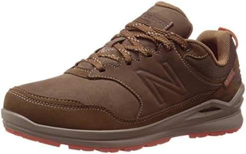 New Balance Men's MW3000 Trail Walking Shoe