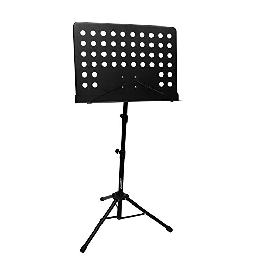 ChromaCast CC PS MSTAND Folding Music Stand product image