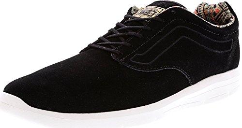 UA Unisex clas black Adulto moroccan geo 5 ISO 1 Vans Zapatillas wXBxyUdvXq