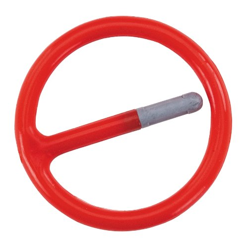 Stanley Proto JRR37567 Proto 3//8-Inch Drive Retaining Ring