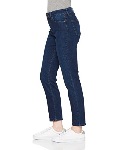 Women's Ankle Slim Blue Cooper Jeans Alina NYDJ BFwqdB