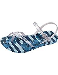 Womens Beach Flip Flops Fashion Sandal