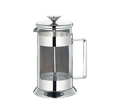 CILIO-Café Filtre Gr 4