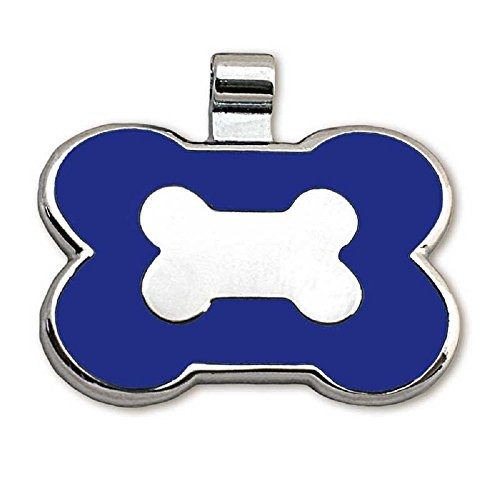 luckypet-pet-id-tag-bone-shaped-jewelry-tag-beautiful-enamel-on-front-custom-engraved-on-back-side-e