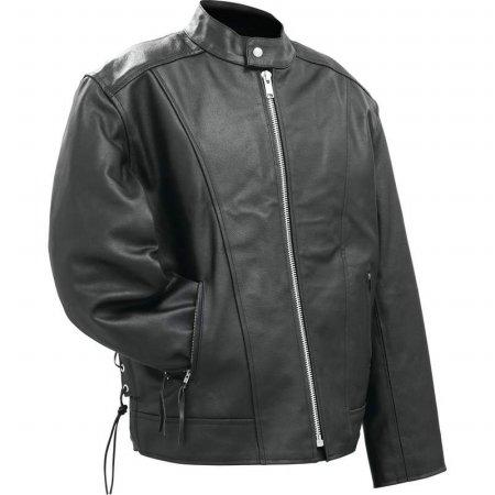 Cruiser Motorcycle Jackets - 8