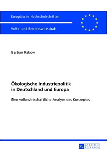http://ebooksky-i gq/publications/free-ebooks-for-downloads-om-m
