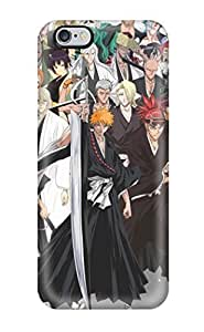 JessicaBMcrae AdYlYhR4087hjMgK Case Cover iphone 6 plus Protective Case Bleach