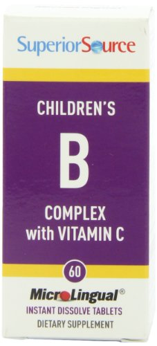 Top 9 Food Source Of Vitamin B Complex