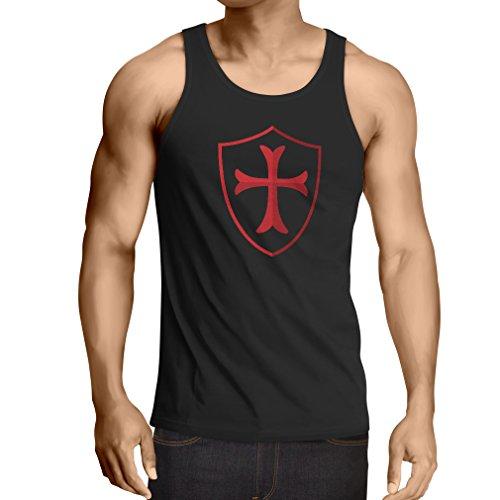 vest-the-knights-templar-shield-christian-knight-order-a-great-christmas-gift-birthday-gift-valentin