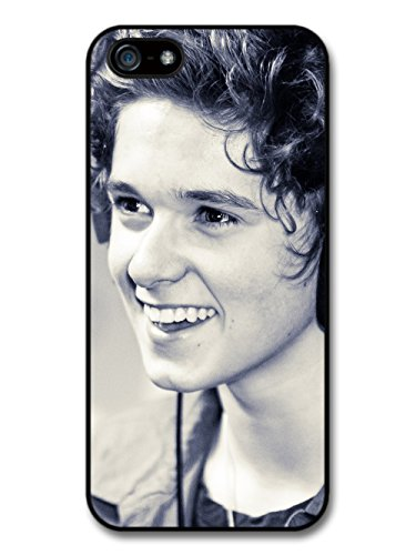 Bradley Simpson The Vamps Gang Boyband coque pour iPhone 5 5S