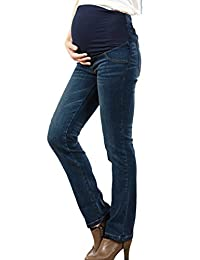 Sweet Mommy Maternity Jeans