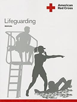 american red cross lifeguarding manual amer red cross lifeguarding rh amazon com red cross lifeguarding manual 2017 link Kaspersky Internet Security