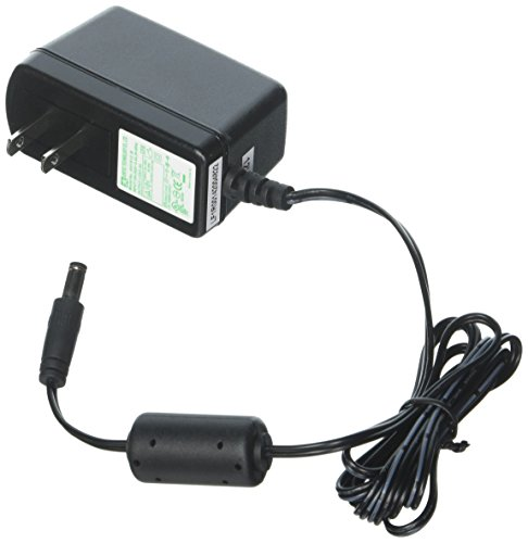 Cell Phone Charger Booster - 9