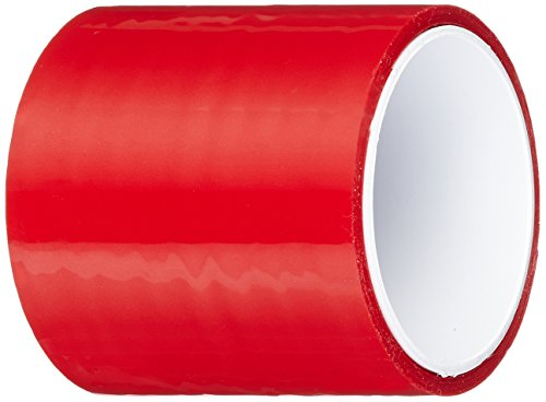 3m-8087-red-construction-seaming-tape-1875-width-x-5yd-length-1-roll