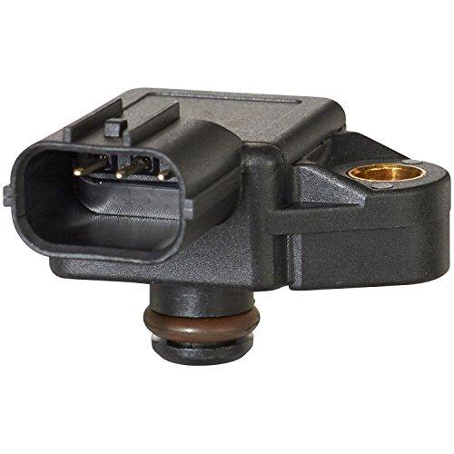 Spectra Premium MP118 Manifold Absolute Pressure Sensor