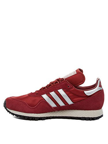 Clear Adidas New BB1189 Granite York Clay BBPSqT4n