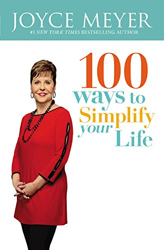 100-ways-to-simplify-your-life
