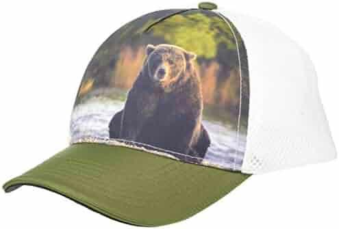 907fe7e2 Shopping Headsweats - Hats & Caps - Accessories - Men - Clothing ...