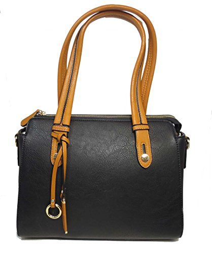 simply-noelle-heading-to-market-vegan-faux-leather-tote-in-black