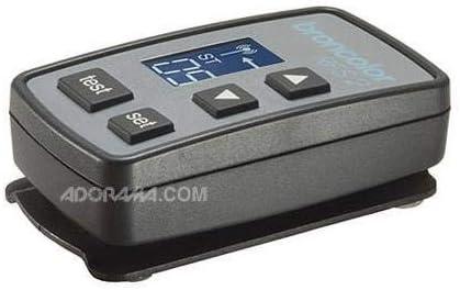 Broncolor Remote Control RFS 2 Transmitter//Receiver Kit Renewed