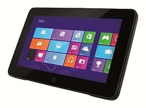 Razer Edge Pro 256GB Tablet