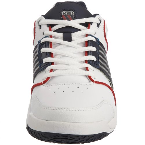 K-SWISS Accomplish LS OMNI Schuhe Herren, 40