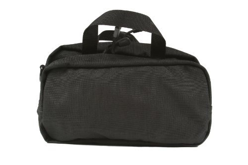 - Spec.-Ops. Brand All Purpose Bag Black