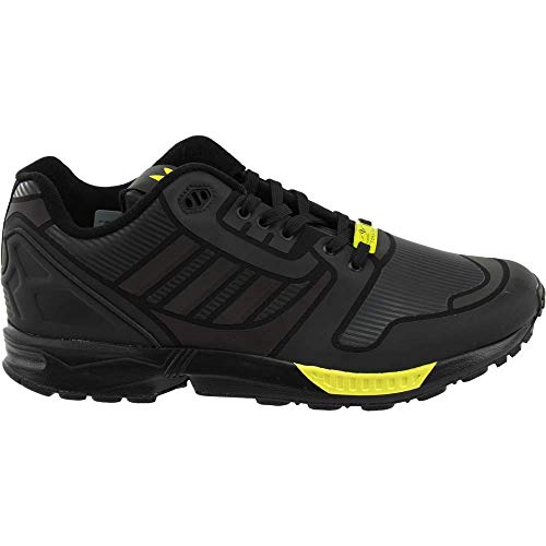 Pour Originals B54176 Adidas Chaussures Zx Homme Flux qf7Uw6BU