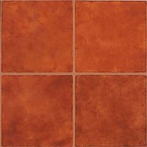 Laminate Flooring Terra Cotta (Case of 45 Terra Cotta 12