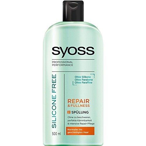 syoss-silicone-free-repair-fullness-conditioner-169-fl-oz