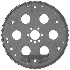 ATP Automotive Z-165 Automatic Transmission Flywheel Flex-Plate