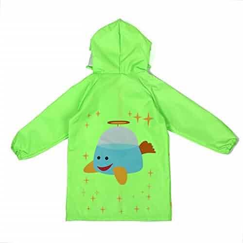 482f14262 Shopping Greens - Rain Wear - Jackets   Coats - Clothing - Boys ...