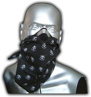 Respro Bandit Face Scarf