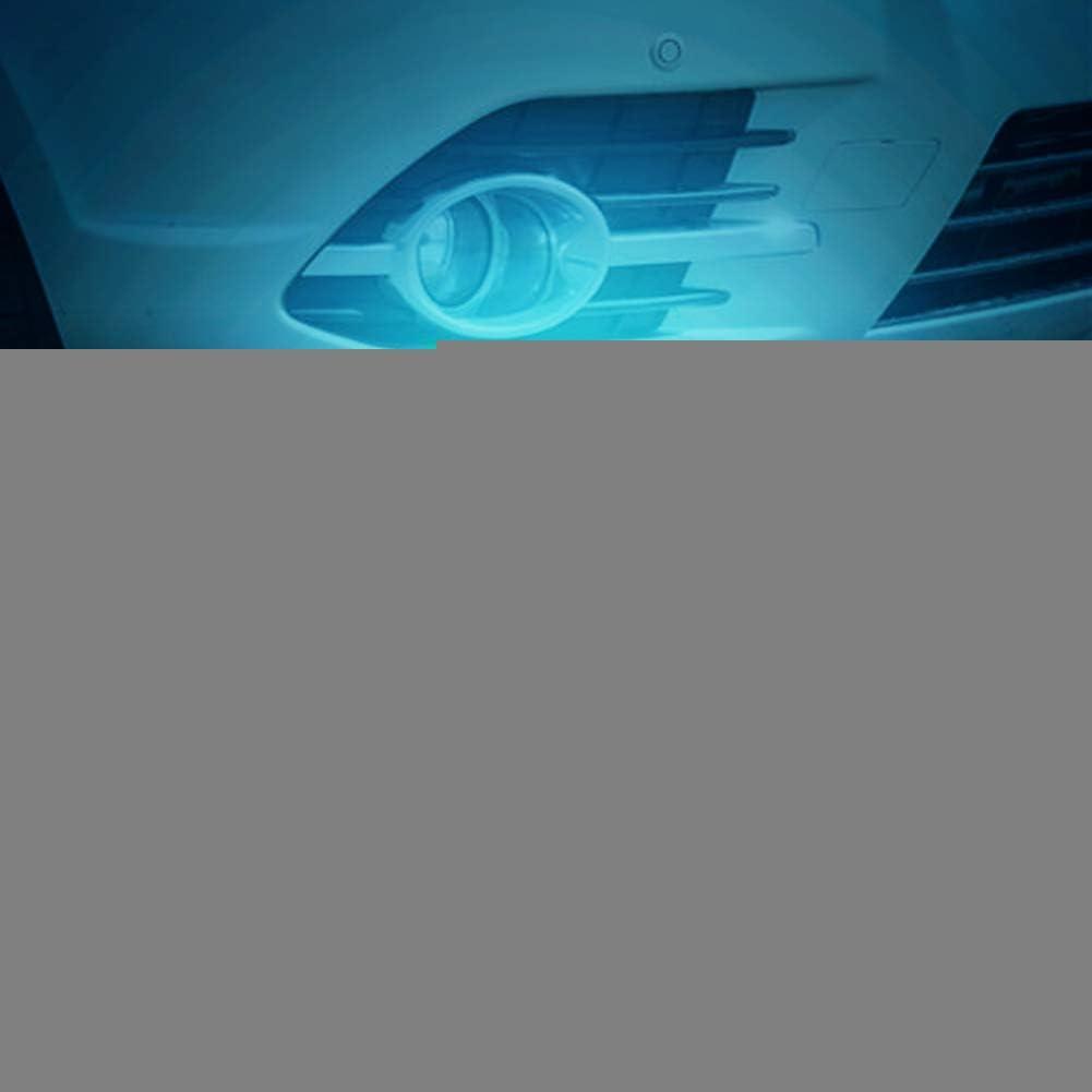 Autoteile LED-Schalter Kabelbaum Sicherungsrelais-Kit Samfox 12v Auto-LED-Nebelscheinwerfer