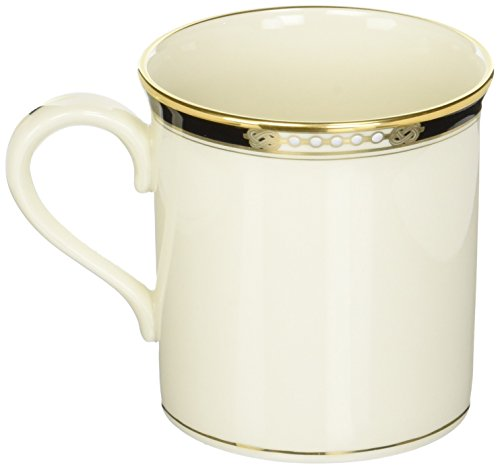 Lenox Hancock Mug (Hancock Accent Mug)
