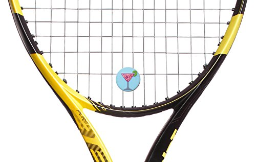 The 8 best tennis gifts under 10