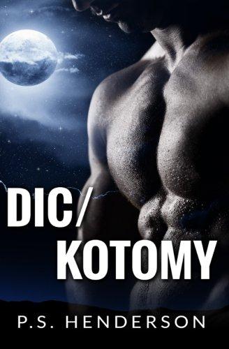 dic-kotomy