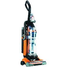 Eureka Airspeed Unlimited Rewind Lightweight Bagless Upright Vacuum Cleaner, Pet Vacuum, AS3030A