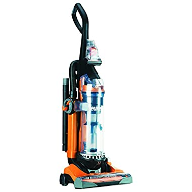 Eureka Airspeed Unlimited Rewind Bagless Upright Vacuum, AS3030A - Corded