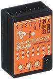 BEASTX Microbeast Plus
