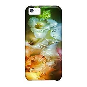 GunsRoses Iphone 5c Hard Case With Fashion Design/ Phone Case