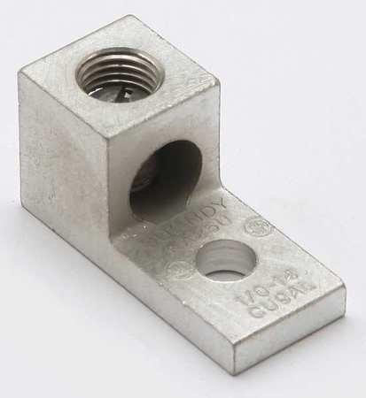 mechanical-conn-lug-1-0-to-14-awg-1-cond