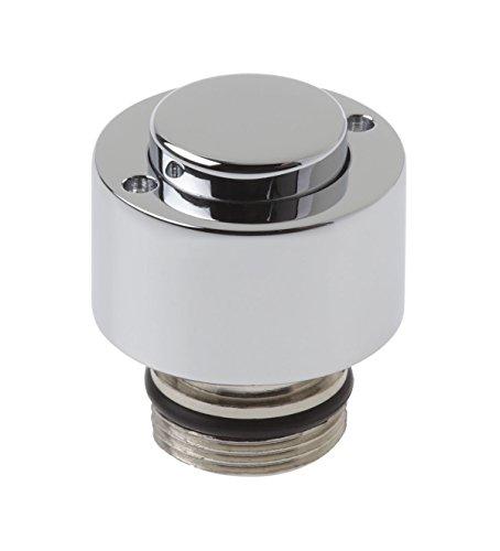 KOHLER K-1055650-CP Push Button Assembly by Kohler