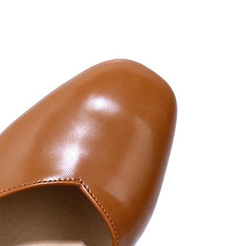 Material Con De Mujer A Tico Sint Onewus Sandalias Cu Amarillo waqCwxFZ