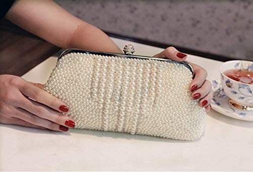 JUZHIJIA Hand Diamond Yellowish Dress Dinner Fashion yellow Bag Bag Handbag Hc1Wqrw4H