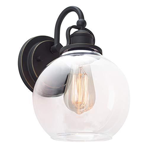 Blown Glass Outdoor Lighting in US - 3